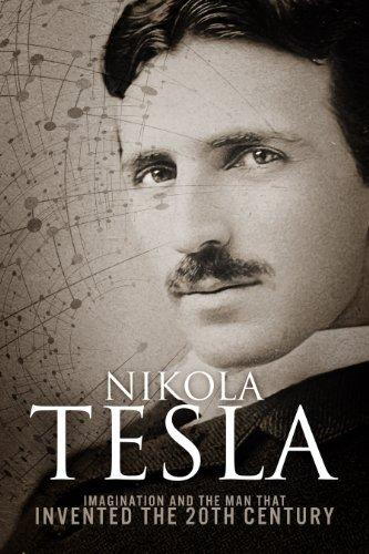 10 юли е роден Никола Тесла. Тесла е бил против ГМО, патентовал природен начин за изхранване
