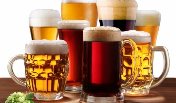 20 юли: Празник на пивоварите. Наздраве!
