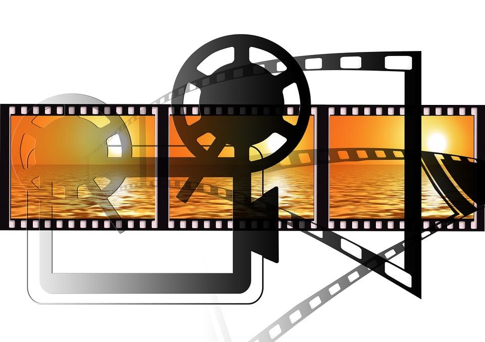 28 декември – Международния ден на киното