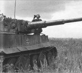 2 септември 1945 г. – краят на Втората световна война
