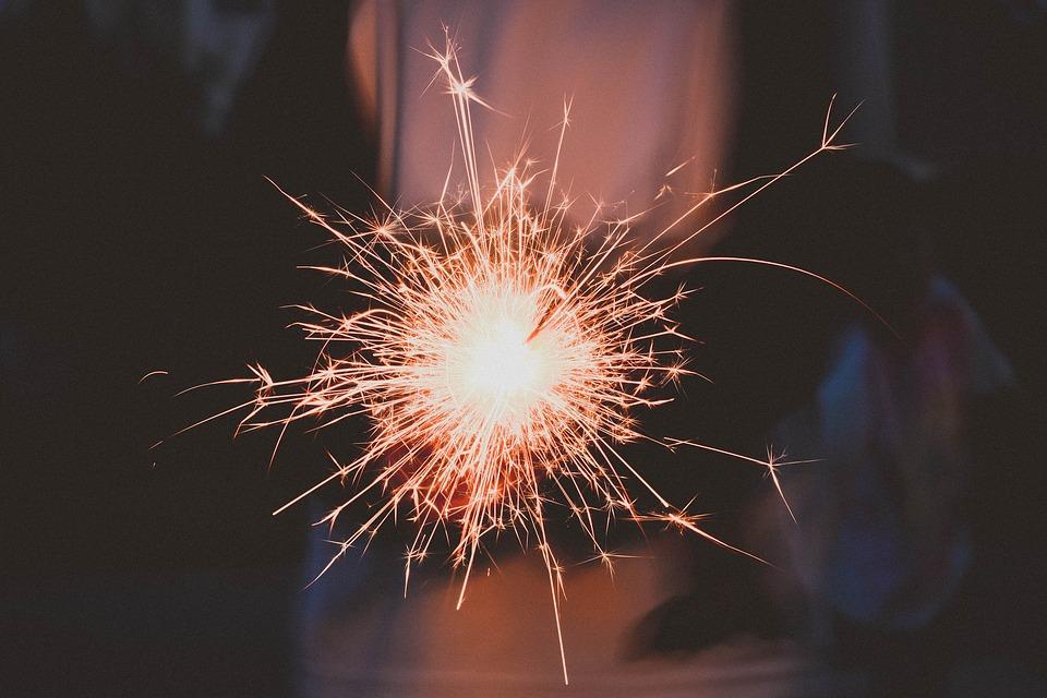 Народни вярвания за Нова година