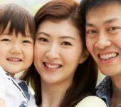 23 август Китайският празник на влюбените Ци Си