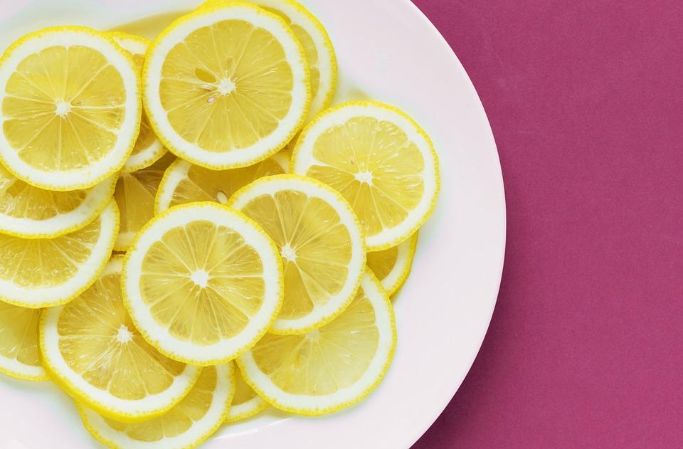 Приложения на лимона