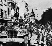 9 септември: Национален празник на България до 1990 г.