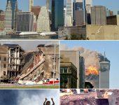 Атентати от 11 септември 2001 г.