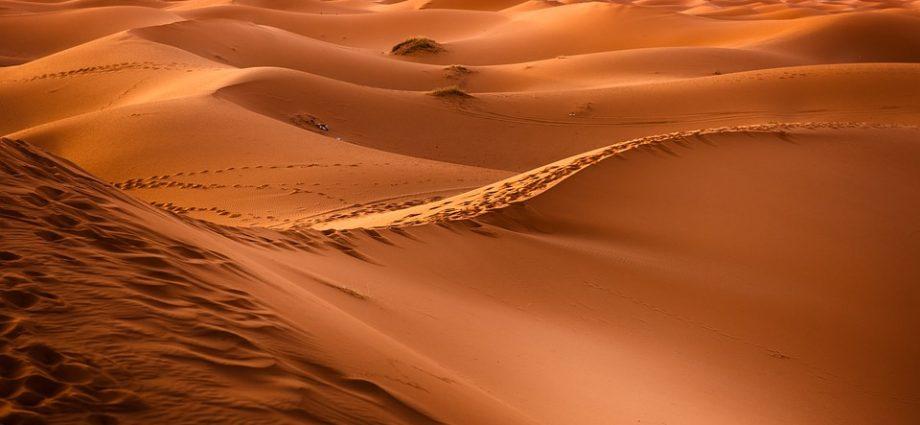Резултат с изображение за най-високата температура на сянка в света - 57.8 °C.