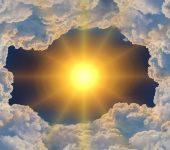 16 септември: Международен ден за защита на озоновия слой
