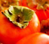 7 невероятни ползи от райската ябълка