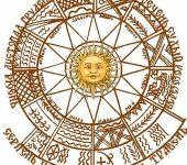 На 4 октомври 1582 г е въведен Григорианският календар
