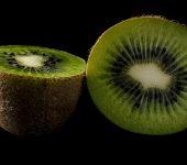 10 зимни суперхрани, които трябва да ядете