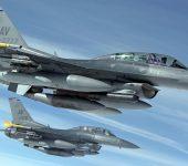 16 октомври Ден на българските военновъздушни сили