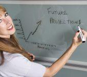 5-ти октомври: Международен ден на учителя. Честит празник!