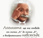 На 9 ноември 1921 г. Алберт Айнщайн получава Нобелова награда