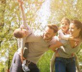 21 ноември е Денят на християнското семейство: традиции и поверия