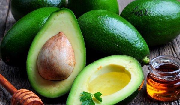 Авокадо – здравословни качества