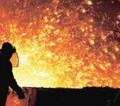 5 ноември: Ден на металурга, празнуван тържествено по време на социализма