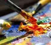 3 ноември Ден на българския художник