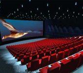 Киното - седмото изкуство
