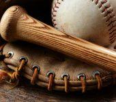 Честит рожден ден на бейзбола!
