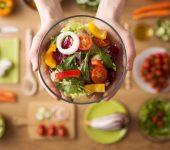 Kетогенният хранителен режим