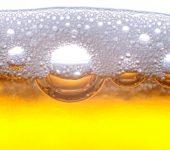 5 ноември 1992 г. – Откриват древна бира в 5000-годишна стомна