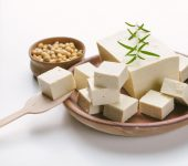9 любопитни факта за тофу