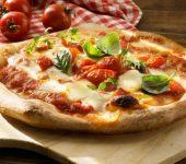 Международен ден на пицата