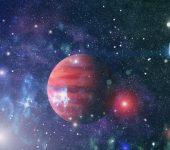 Навлизаме в Ретрограден Меркурий от днес до 28 март