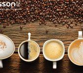 Кафето помага и в борбата срещу комарите