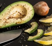 7 бързи рецепти с авокадо