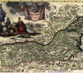 2 март българската история
