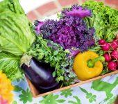 Кои храни не трябва да държим в хладилника?
