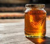 Сладкият мед, който лекува над 500 заболявания