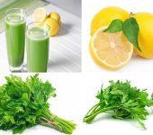 8 мита за едни от най-популярните храни