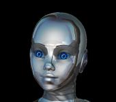 Робот започва работа в адвокатска кантора в България