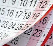 На днешната дата, 21 февруари. Международен ден на майчиния език