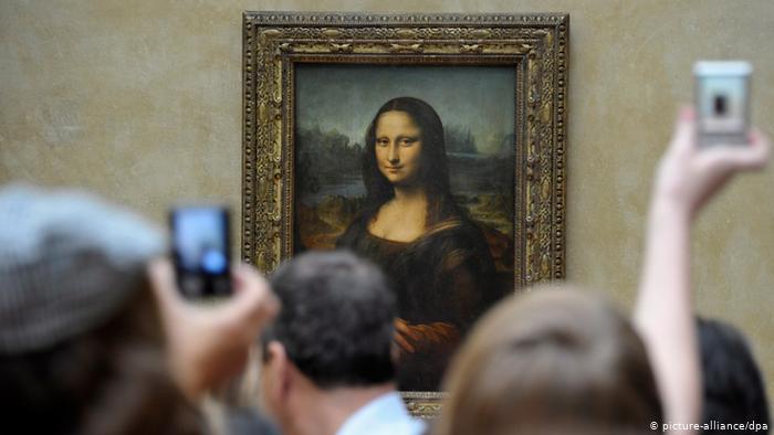 Картинката не може да има празен alt атрибут; името на файла е 17810780_401.jpg